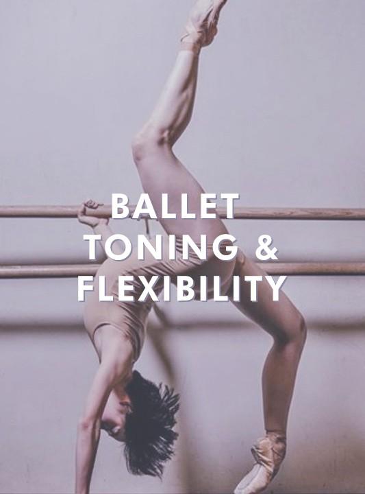 patricia-zhou-ballet-flexibility1