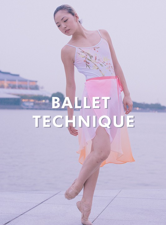 patricia-zhou-ballet-technique
