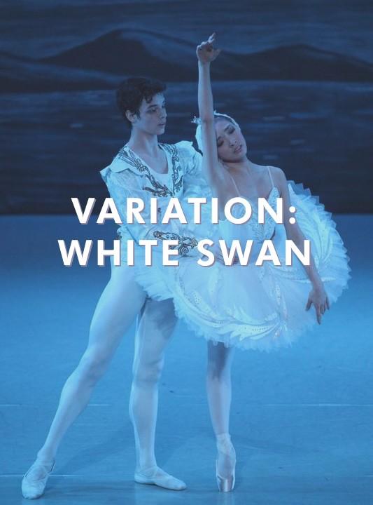 patricia-zhou-ballet-variation-white-swan-adagio